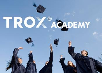 TROX_Academy_Noticia_General