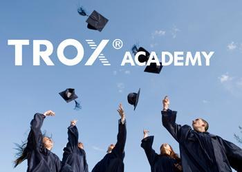 TROX_Academy_Noticia_General